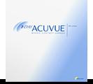 1-day Acuvue Kontaktlinsen online