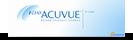 1-day Acuvue Tages Kontaktlinsen von Johnson und Johnson hier preiswert online zuverlässig kaufen