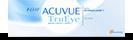 1-day Acuvue True Eye Tages Kontaktlinsen von Johnson und Johnson hier preiswert online zuverlässig kaufen