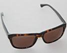Armani Sonnenbrillen Klassiker - zeitlos und immer wieder schön - Marken Sonnenbrillen hier preiswert kaufen