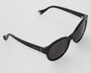 Eleganz, hohe Qualität, Tradition und Nachhaltigkeit in Gucci Sonnenbrillen - die Gucci Marken Sonnenbrille