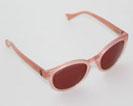 Eleganz, hohe Qualität, Tradition und Nachhaltigkeit in Gucci Sonnenbrillen - die Marke Gucci steht für Qualität