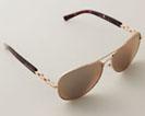 Michael Kors Sonnenbrillen - zeitlos und chicke, Glamour pur - hier online preiswert zuverlässig kaufen.