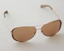 Michael Kors Sonnenbrillen - zeitlos und chick, Glamour pur - hier online preiswert zuverlässig kaufen.