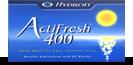 Actifresh 400 Monatslinsen, Monatskontaktlinsen