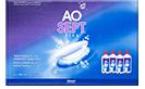 AOSEPT PLUS Systempack - Peroxid-Kontaktlinsenpflege ohne Konservierungsstoffe