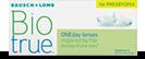 Biotrue ONEday for Presbyopia 30er Tageskontaktlinsen