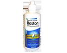 Boston Advance Comfort ufbewahrungslösung für harte/formstabile Kontaktlinsen