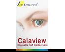 Conta Bi-Color / Calaview Kontaktlinsen farbig