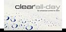 clearall-day weiche Kontaktlinsen