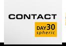 Contact Day 30 Monats Contactlinsen von Wöhlk/Zeiss
