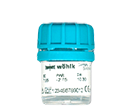 Contact Individual (SH) TD Langzeit-Kontaktlinse