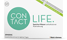 Contact Life Monatslinsen