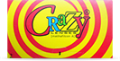Crazy Lenses Faschingskontaktlinsen
