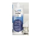 EasySept Kontaktlinsenpflege, Einstufensystem - hier preiswert online kaufen, von Bausch und Lomb