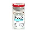 ECCO soft 4 seasons die Lebens-Kontaktlinse, 3-Monatslinse