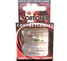 EyeCatcher Kontaktlinsen, farbige Kontaklinsen, Motivlinsen