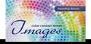 Images Farbige Monatslinsen