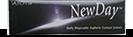 NewDay Tageslinsen