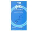 ReNu Comfort Drops