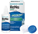 ReNu Special Flight Pack Kontaktlinsen-Pflegemittel