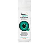Kochsalzlösung für Kontaktlinsen zum Abspühlen - preiswert hier kaufen
