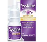 Systane COMPLETE Tropfen 10ml