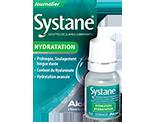 Systane HYDRATION Augentröpfchen 10ml